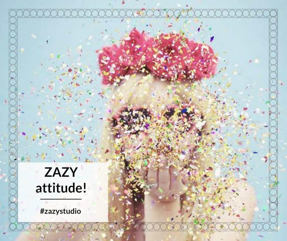 Radio frecvență corporală zazy beauty studio