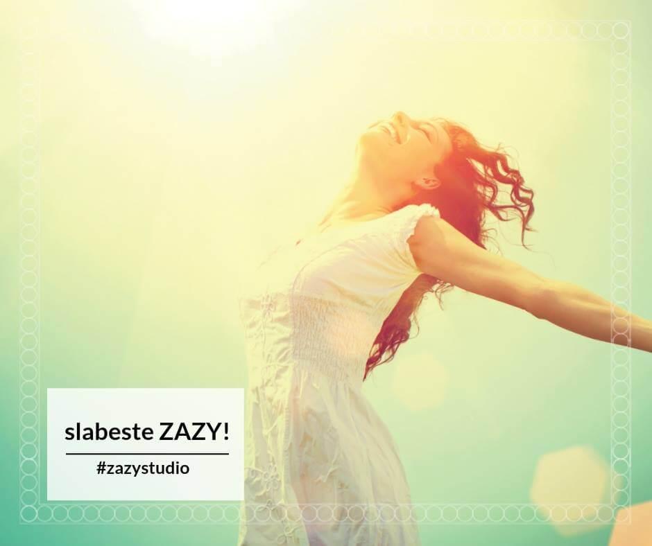 zazy beauty studio - electrostimulare
