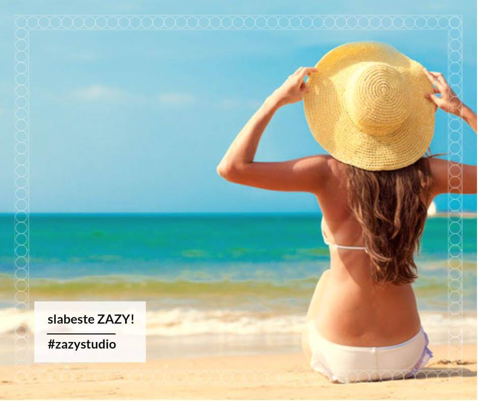 zazy beauty studio electrostimulare corporală